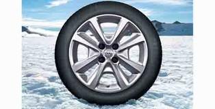 opel corsa 3 portes accessories roues compl tes design acier hiver 15 39 39. Black Bedroom Furniture Sets. Home Design Ideas