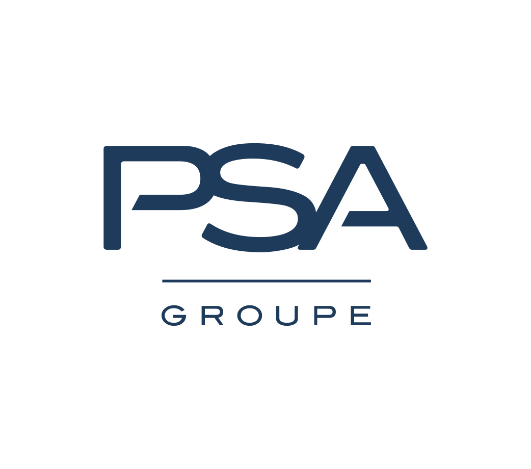 FlexConnect iPad Air Holder