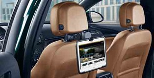 Opel 10 Soporte Para 1 Flexconnect Samsung sQdxhrCt