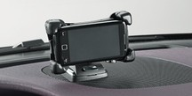 FlexDock Universell Smart Phone Holder