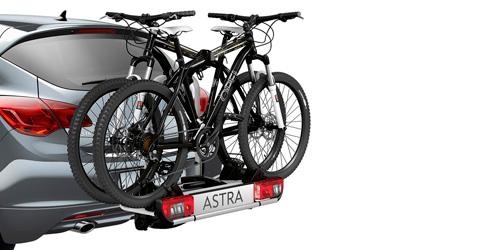 opel astra j gtc zubeh r thule fahrradtr ger proride 591. Black Bedroom Furniture Sets. Home Design Ideas