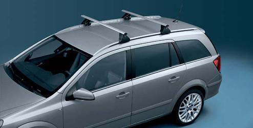 Багажник крышу автомобиля своими руками