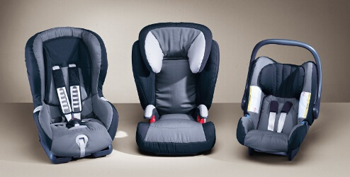opel mokka zubeh r kindersitz duo inkl oberem. Black Bedroom Furniture Sets. Home Design Ideas