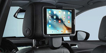 FlexConnect iPad mini Holder