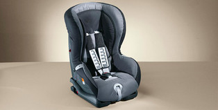opel mokka zubeh r kindersitz duo inkl oberem befestigungspunkt 9 18 kg. Black Bedroom Furniture Sets. Home Design Ideas