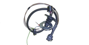 Towing Hitch Harness (7 pin)