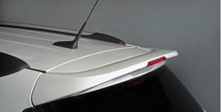 Opel mokka zubeh r opc line dachspoiler for Opel mokka opc line paket exterieur