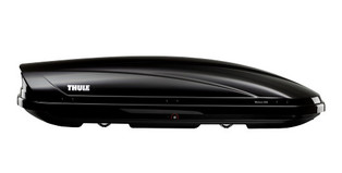 "Thule Roof Box ""Motion 800"""