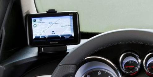 opel astra j sports tourer navigationssysteme zubeh r. Black Bedroom Furniture Sets. Home Design Ideas